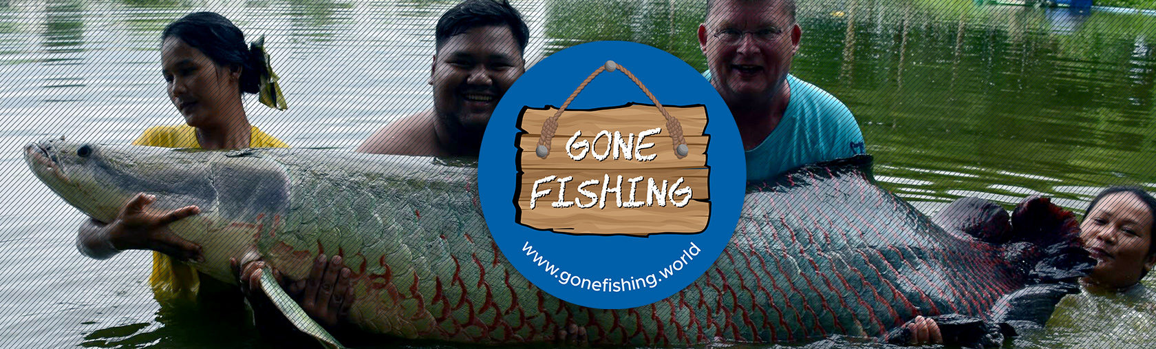 gone-fishing-world-home-featured