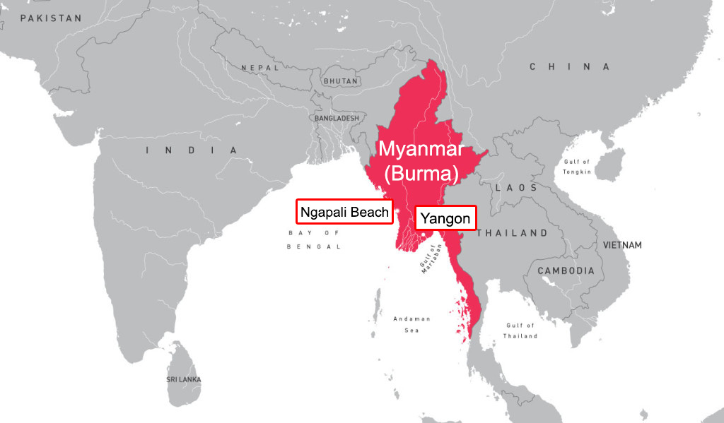 Myanmar-Map-Gone-Fishing-01